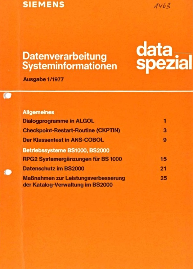 siemens_data_sperzial1/1977
