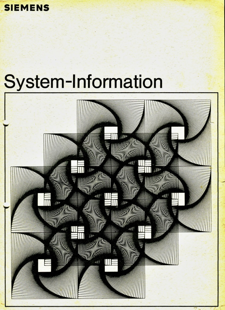 siemens_information_bs1000_14_1976